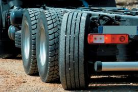 Неравномерный износ шин: причины, виды, устранение