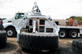 Правильная технология для истинных вулканизаторщиков