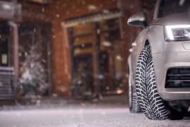 Прокол шины – инструкция по реагированию и предотвращению