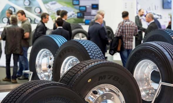 Европейскому рынку грузовых шин предрекли дефицит и рост цен