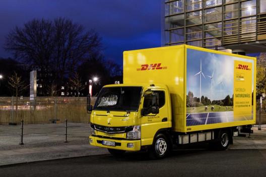 Goodyear выпустила новые всесезонки для легких грузовиков