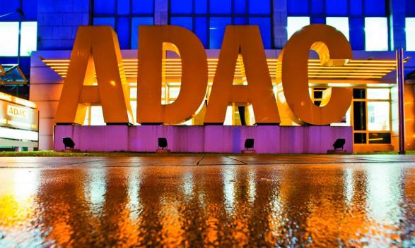 ADAC снова обвинили