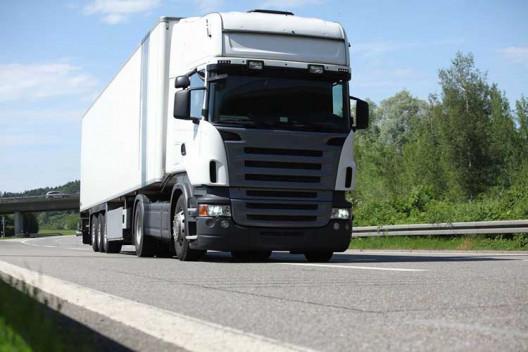 Представлена новая линейка грузовых шин Debica