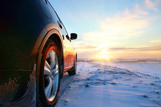Petlas представила новые зимние шины