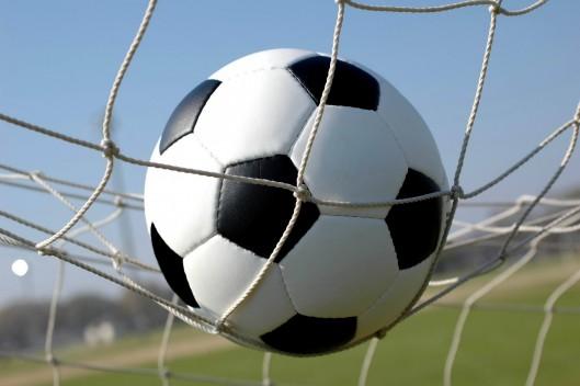 Шинные компании продолжают делать ставку на футбол