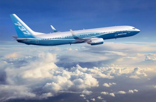 Dunlop откроет завод по восстановлению авиашин