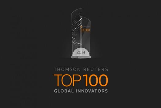 Sumitomo снова в списке главных мировых инноваторов