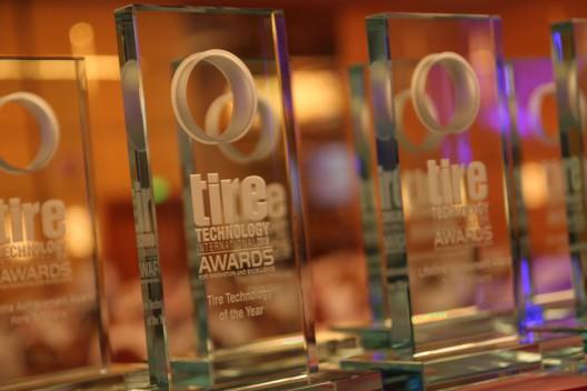 Объявлены номинанты на премию Tire Technology Intetnational Awards
