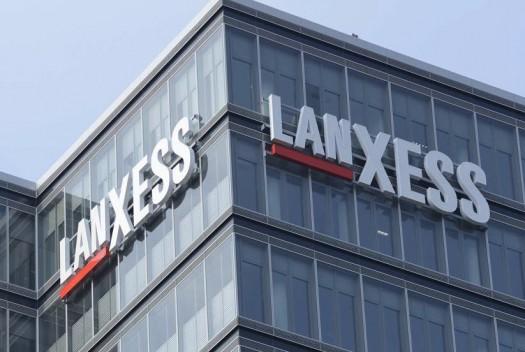 Lanxess представит новые решения на выставке Tire Technology Expo 2017