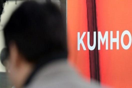 Doublestar попытается снизить стоимость покупки Kumho
