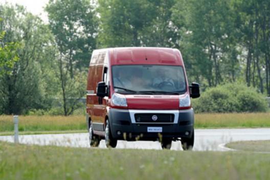 Maxxis презентовала новые шины для легких грузовиков