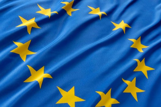 ЕС может ввести антидемпинговые пошлины на ввоз китайских шин