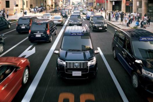 Sumitomo развивает сотрудничество с японскими автокомпаниями